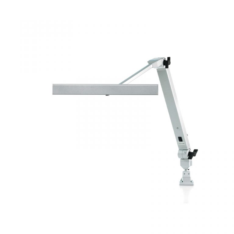 LED Articulated Lamp