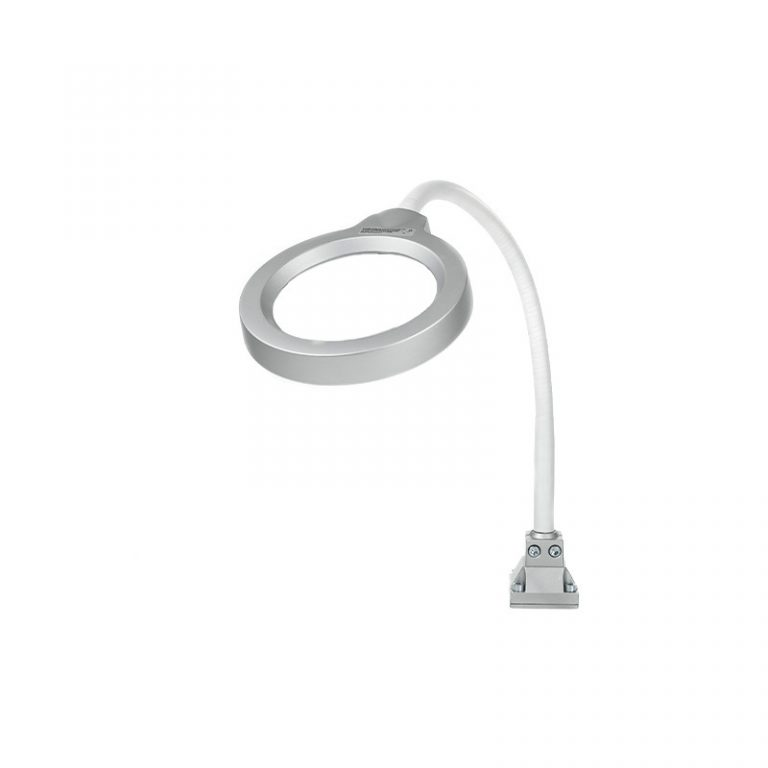 LED Magnifying Lamp RLL Attachments
